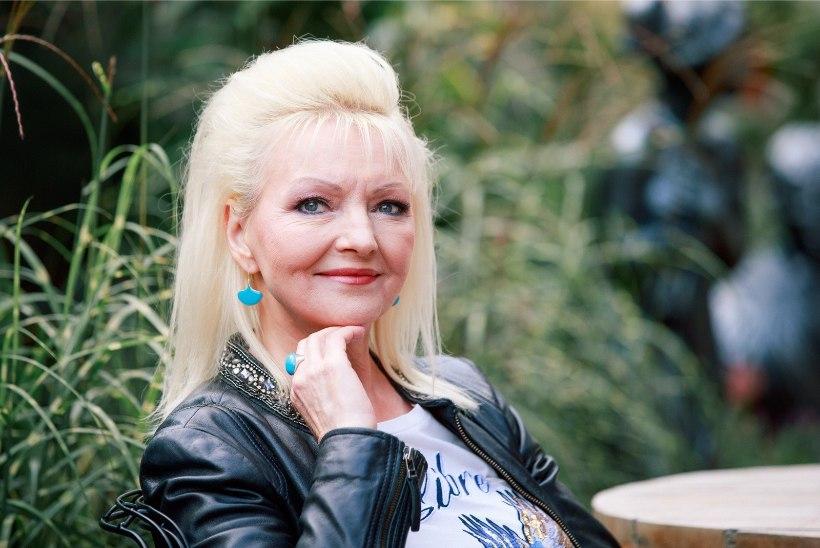 HOMMIKUSÖÖK STAARIGA | Marju Länikule aitas bravuurikat hommikusööki valmistada Eesti tippkokk Dmitri Rooz