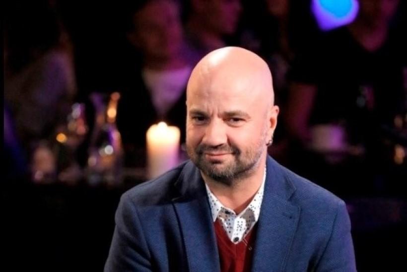 """TÄNA """"KOLMERAUDSES"""": Karl-Erik Taukar vs. Krista Lensin – kust jookseb piir ajakirjanduses?"""