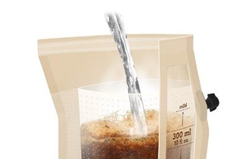 Kallad kotikesse kuuma vett ja valmib suurepärane tee või kohv? Vaata, kuidas see võimalikuks saab!