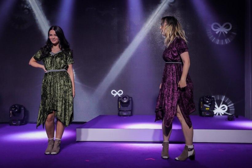 GALERII | TV3 lustlik sügishooaja avapidu