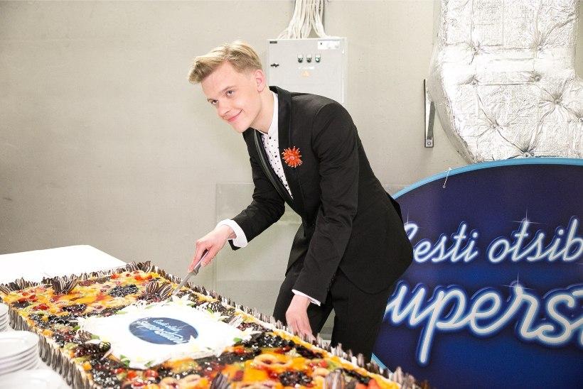 TV3: Eesti on nii väike, et igal aastal pole võimalik superstaarisaadet teha