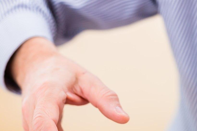 Regionaalhaigla võttis kasutusele ravimiohutust parandava e-teenuse