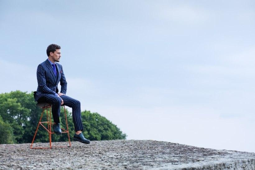 Eesti disain jõuab Kanadasse