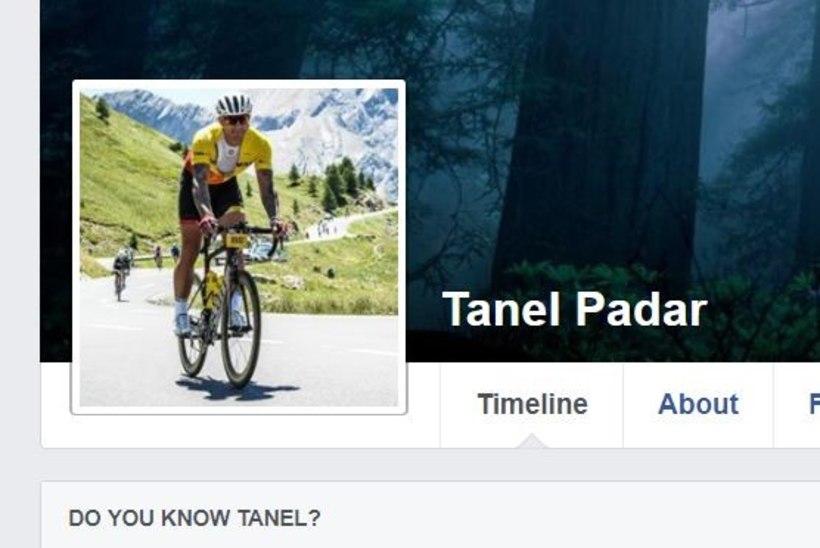 ASI AMETLIK! Tanel Padar on taas vaba mees!