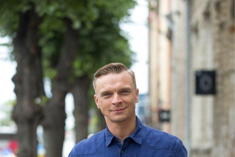 """""""Kolmeraudne"""" täna: Tanel Padar annab pärast abieluskandaali esimese intervjuu"""