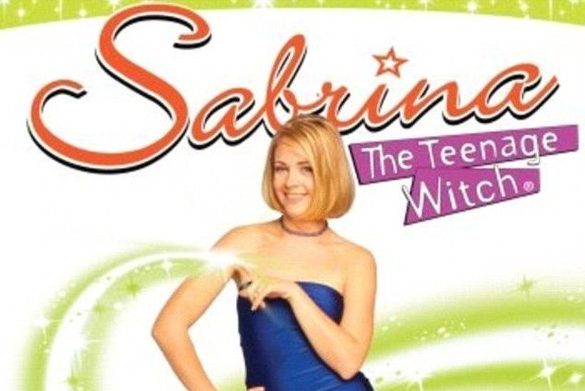 Hea uudis seriaalifännidele: nõiatüdruk Sabrina lood naasevad uue hooajaga!