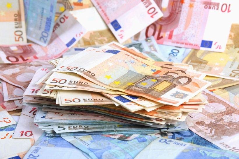 Pro Kapital Grupp alustas aktsiate avaliku pakkumisega