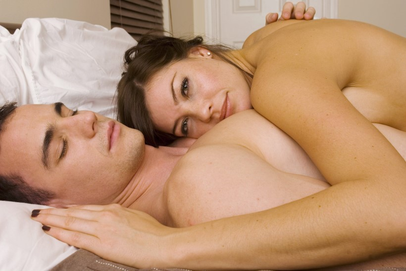 секс в контактах смотреть чтобы