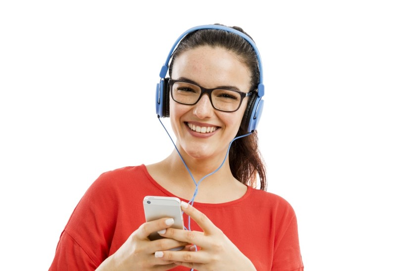 MUUSIKAPÄEVAKS: Kas sa tead, kuidas muusika viiel erineval viisil su tervist parandab?