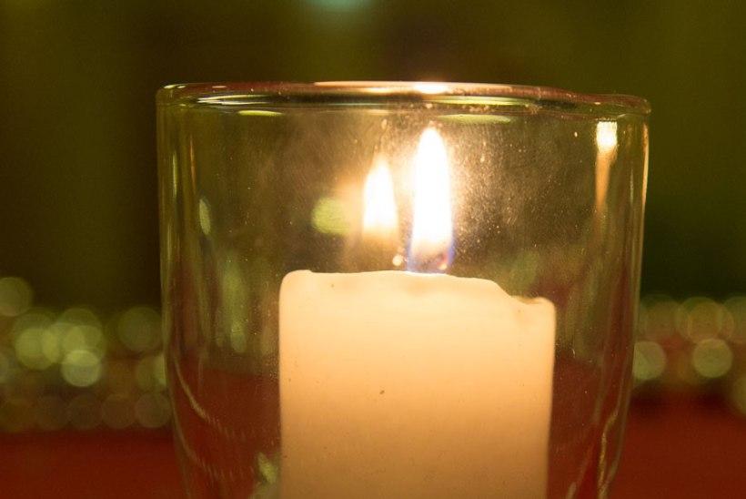Tartumaal hukkus liiklusõnnetuses 67aastane rollerijuht