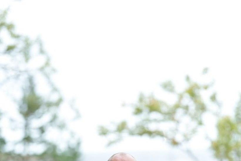 Hüpnotisöör Maris Saar: kui lahendada inimese probleem, muutub isegi tema nägu