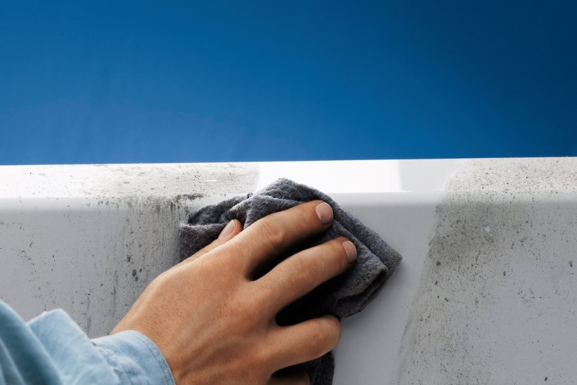 Kuidas puhastada erinevatest materjalidest vanne