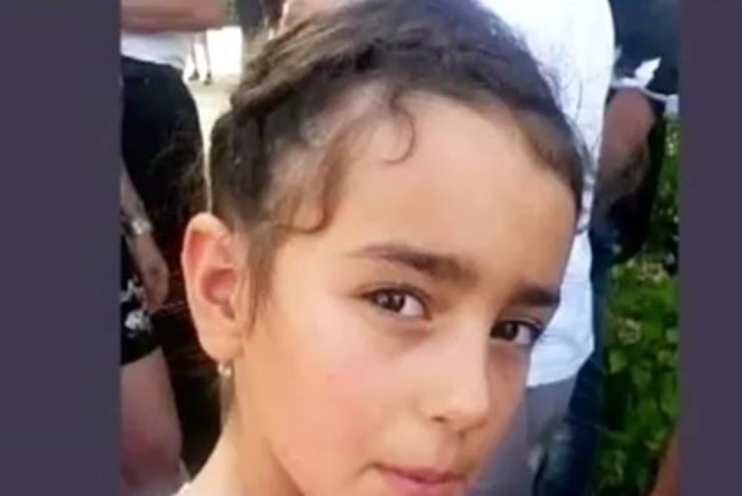 Prantsuse Alpides kadus pulmapeo ajal üheksa-aastane tüdruk, politsei kahtlustab röövimist