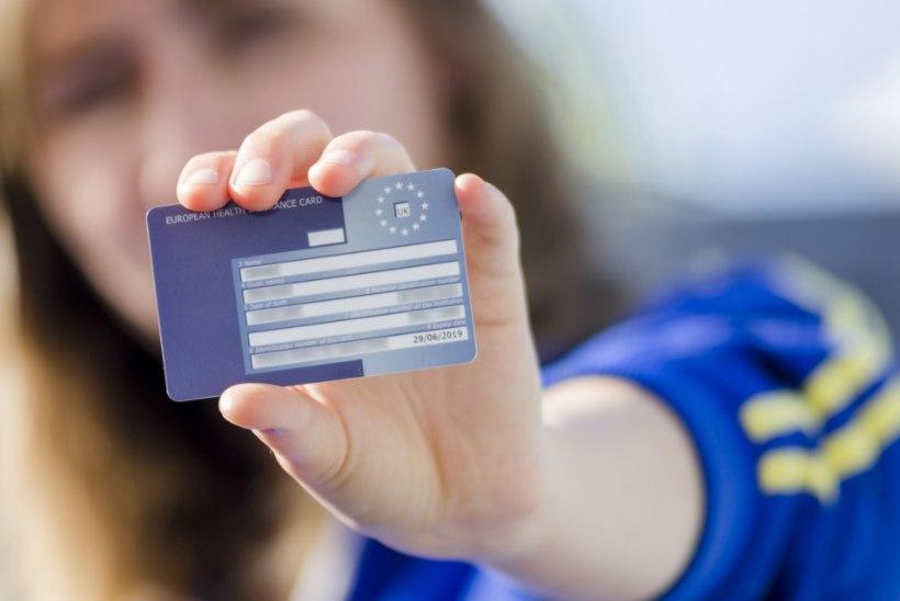 Seitse fakti reisikindlustuse kohta, mis võivad sulle üllatusena tulla