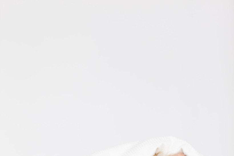 TEADLASED: oma tervise nimel magage külmas toas