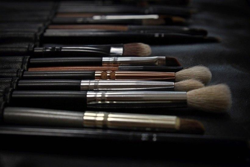 Ära kasuta vananenud kosmeetikat!  Kas tead, milline ilutoode rikneb kõige kiiremini?