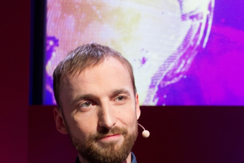 Elmo Nüganen ja Priit Pedajas: ei näe põhjust Märt Avandi arvamust kommenteerida
