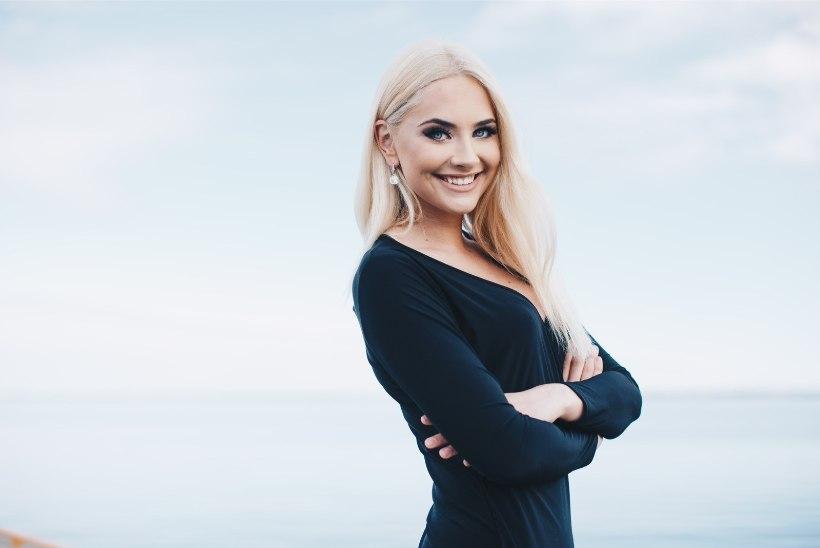 TV3 VIDEO | Brigitte Susanne Hunt seksib lubatust kolm korda rohkem