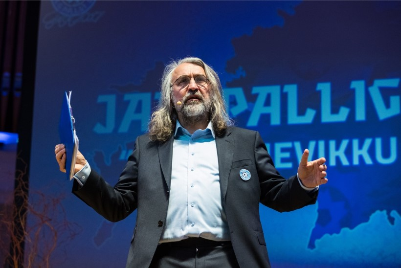 Aivar Pohlak avaldas, kui palju maksid norralased Karol Metsa eest Florale
