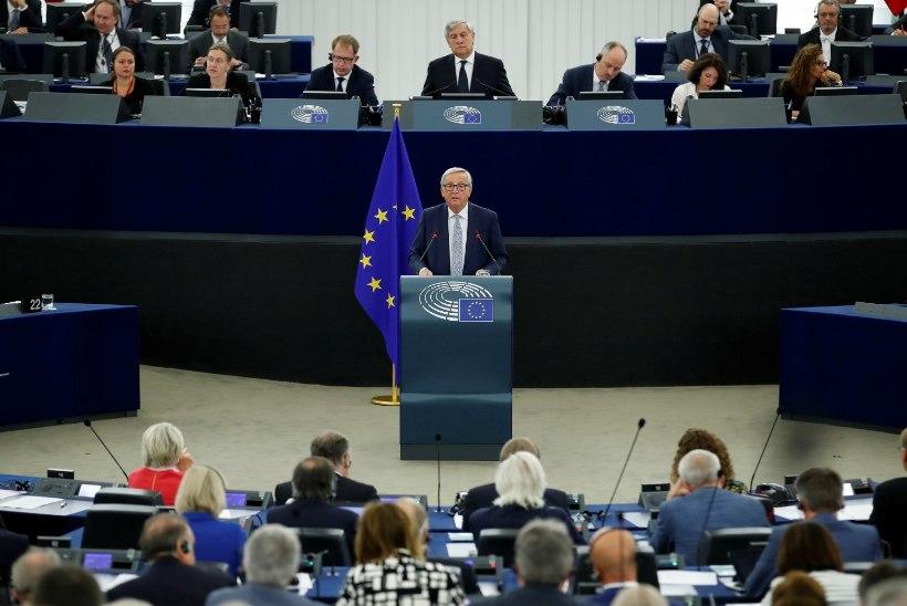 В Европарламенте усмотрели унижение женщин в видеоролике болгарского председательства
