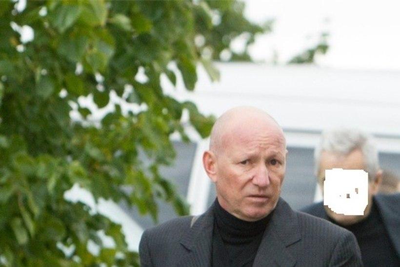Дело лидера ОПГ Славы Кемеровского скоро передадут в суд