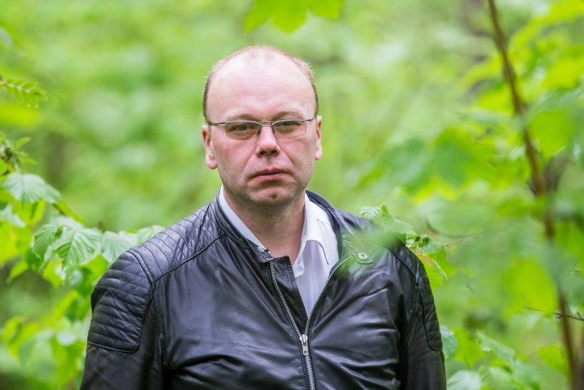 Eesti voodoo-nõid: Orissaare needmisähvardus oli edukas massimanipulatsioon