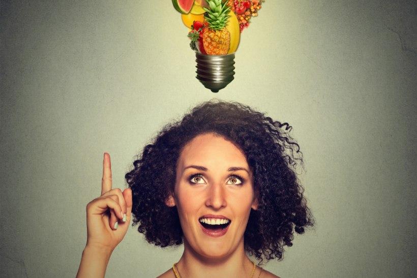 Vegani elu pole meelakkumine: milliste karidega peaks arvestama ja kas veganlus on meie laiuskraadidel võimalik?