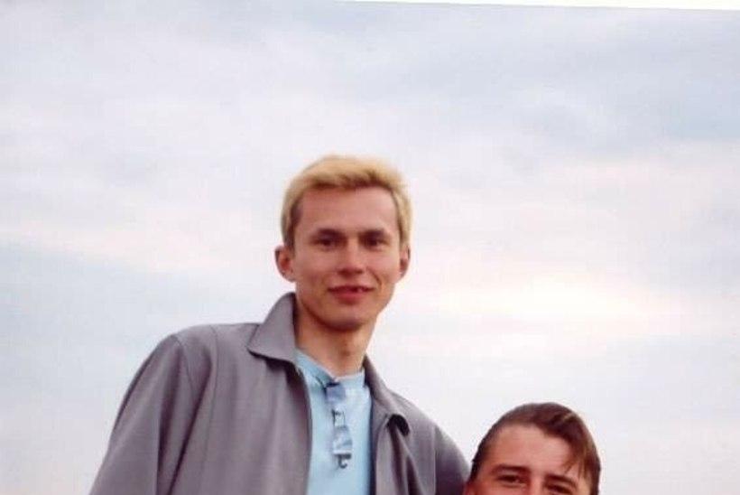 SADA SÜNDMUST, MIS MÕJUTASID EESTIT | 42. koht: Ustimenko ja Medvedev jooksevad Eestis amokki*