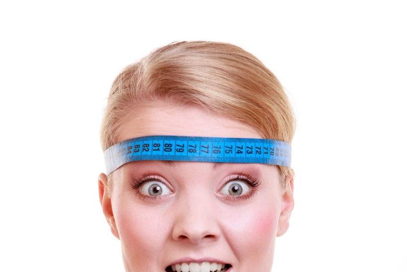 SAGEDASED APSUD: üheksa levinud viga, mis takistavad kaalulangust