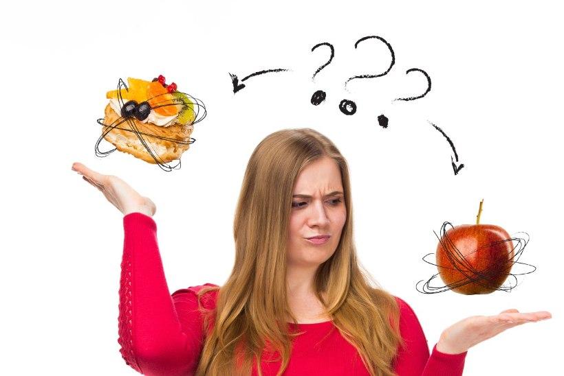 Millised on soolevähi riskitegurid?