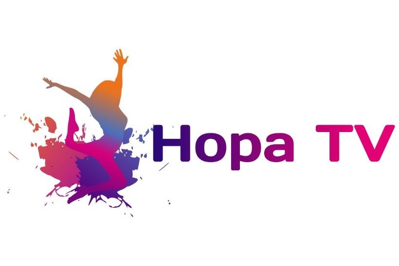 Uus trennivõimalus - Hopa TV!