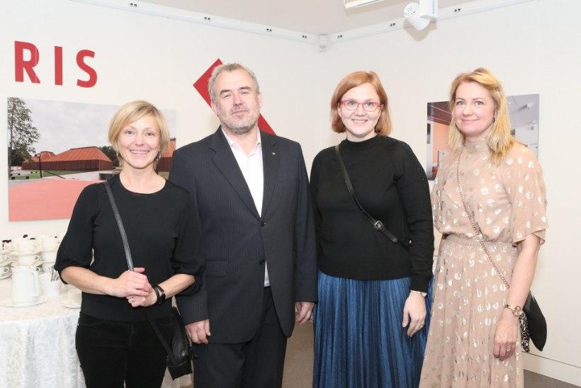 GALERII | Tallinna lastehaigla toetusfond tähistas 25. tegutsemisaastat