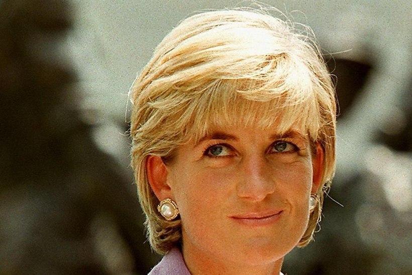 Harrodsi uued omanikud peavad Diana ja Dodi mälestusmärki maitsetuks