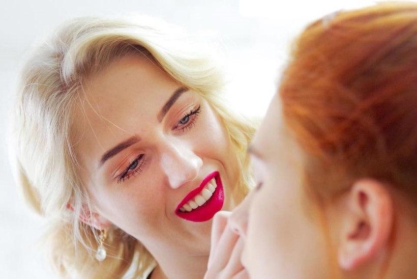Kosmeetik: kuidas kaitsta näonahka krõbedate miinuskraadide eest?