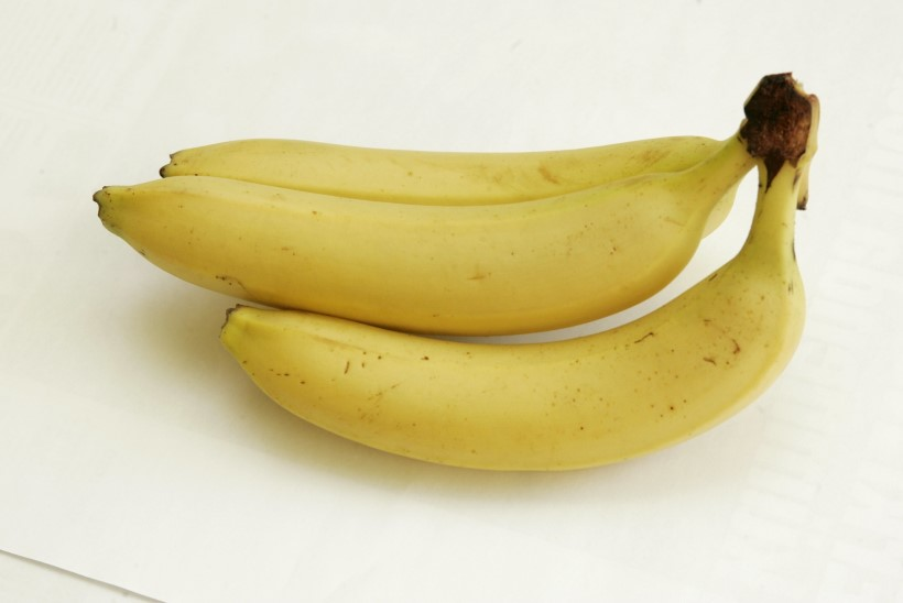 Banaanikõverusest puu otsas kasvavate porganditeni: euroliidu tobedustest ja jaburustest ei saada kunagi jagu