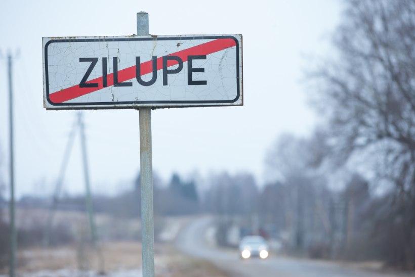 Elu Ida-Läti moodi: kas tõesti jookseb maa rahvast tühjaks ja paremale elule enam ei loodetagi
