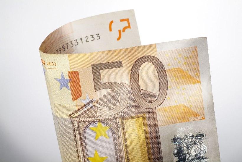 Pro Kapital pikendas 1 miljoni euro mahus võlakirjade lunastustähtaega