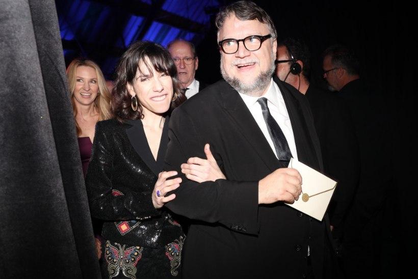 Viska pilk peale: need on värsked Oscari nominendid!