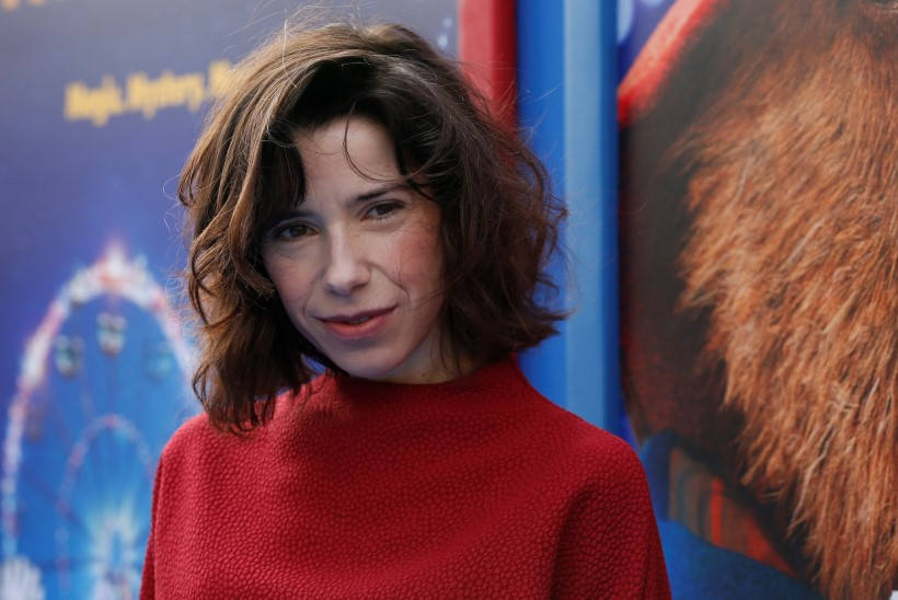 Parima naispeaosatäitja Oscari nominent põeb rasket haigust