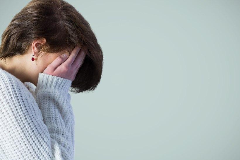 """""""Issiõmblus"""": Ameerika naised kannatavad ebavajaliku protseduuri tagajärgede käes"""