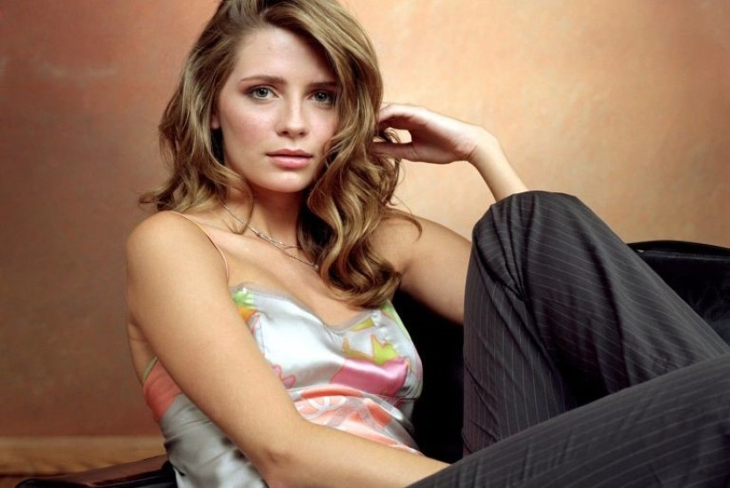 8 näitlejat, kes vihkasid telesarja, milles nad mängisid, ega kartnud seda tunnistada