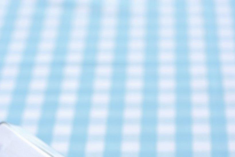 Üheksa tõbe, mida saad edukalt ravida ka soola, pipra ja sidruniga