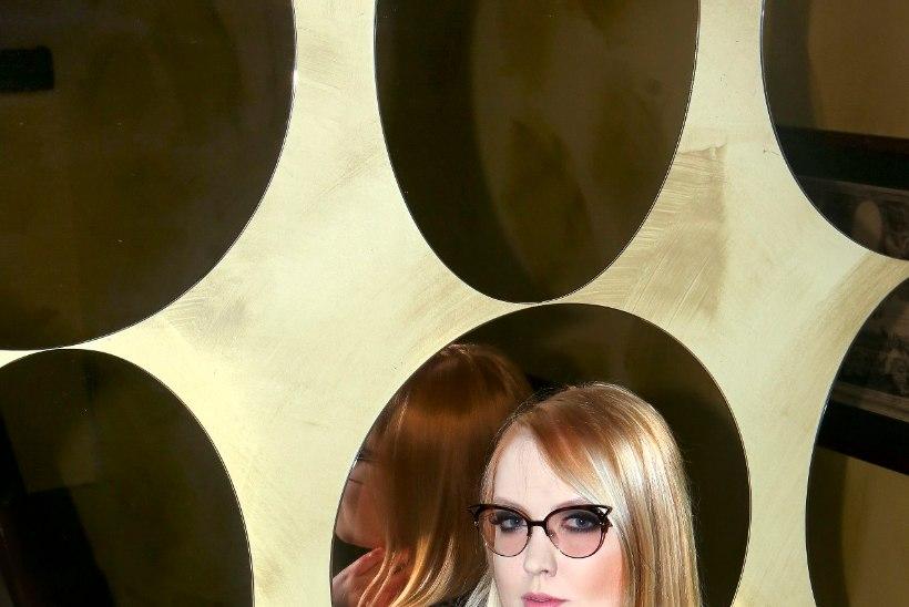 Kümne aasta eest kultussaate võitnud lauljanna Jana Kask: produtsendid näevad lauljas ju ainult rahamasinat