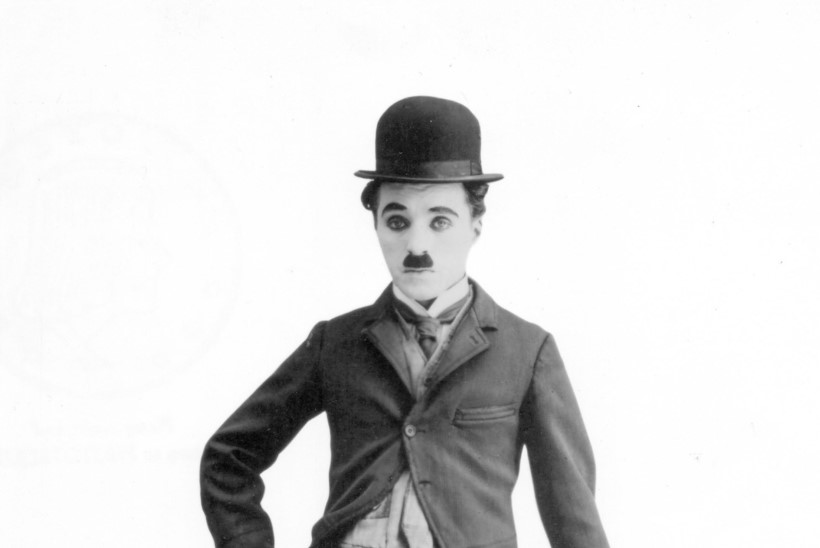 Charlie Chaplini vanaduspõlve suurim hirm: äkki ei mäleta mind varsti enam keegi?