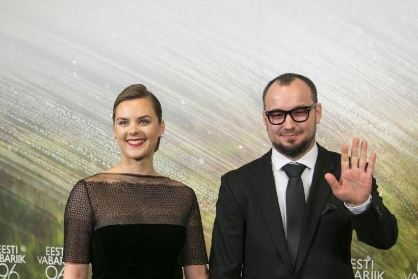 ETV+ juht: Tallinna telesaatehange ongi mõeldud PBK tarbeks