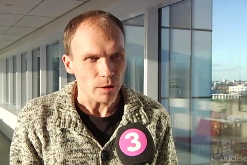 TV3 VIDEO   Möödunud aastal kasvatasid hindu enim toiduained