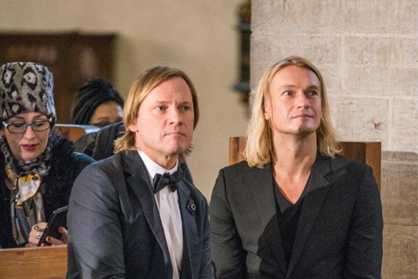 TV3 VIDEO | Mart Haber ja Taivo Piller saavad peagi isaks: kaksikud peaksid saabuma hiljemalt mardipäevaks!
