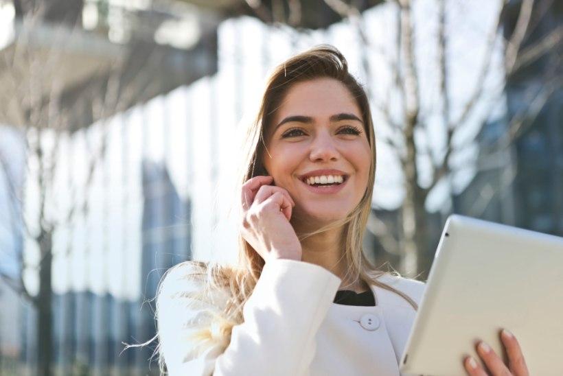 Uurimus: neljapäevane töönädal teeks meid produktiivsemaks ja õnnelikumaks