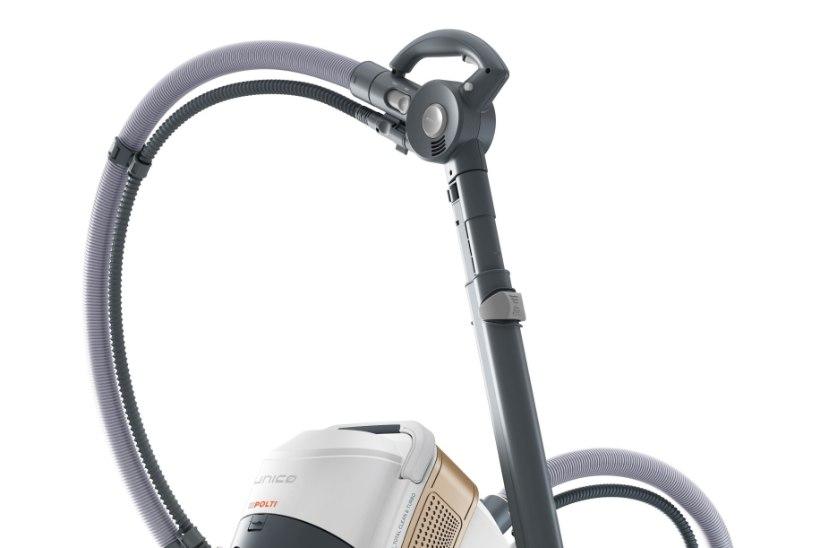 KATSE | Aurupuhasti puhastab rasked plekid ja mustad vuugivahed!