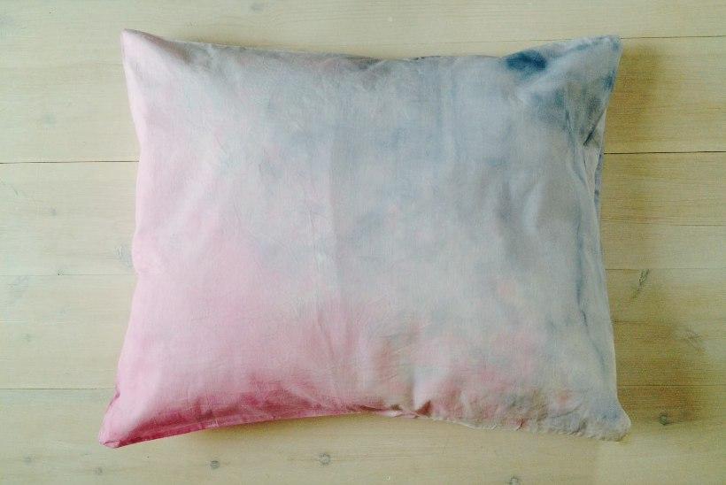 BLOGI | Tavalised valged padjapüürid ajavad haigutama? Siin on kolm vahvat õpetust, kuidas püüre lahedamaks muuta